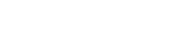 Midway Manufacturing