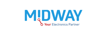 Incorporation of Midway Contract Electronics Ltd – 2018